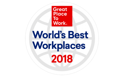 Worlds Best Workplaces 2018 1200x525