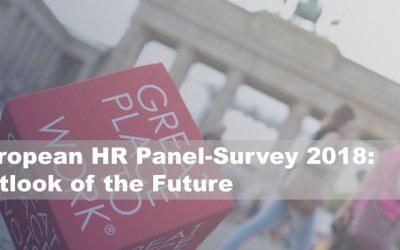 hrpanelsurvey